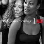 pedagogies theatrales_couv1