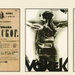 Theater-Zettel-Sammlungen-2