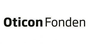 Oticon_Logo (2)